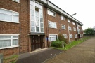 Mossford Court Flat for sale
