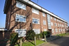 3 bed Flat in Mossford Court...