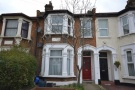 1 bed Flat for sale in Endsleigh Gardens...