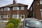 2 bedroom Maisonette in Lansdowne Court...