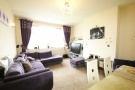 2 bedroom Flat in Chalford Court...