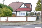 4 bed Chalet in Marlborough Drive...