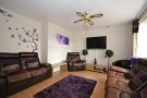 3 bedroom Terraced property for sale in The Lowe, Chigwell, Essex