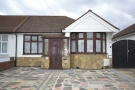 3 bedroom Semi-Detached Bungalow for sale in Berkeley Avenue...