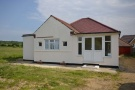 3 bedroom Detached Bungalow in Hog Hill Road...
