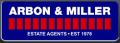 Arbon & Miller, Barkingside