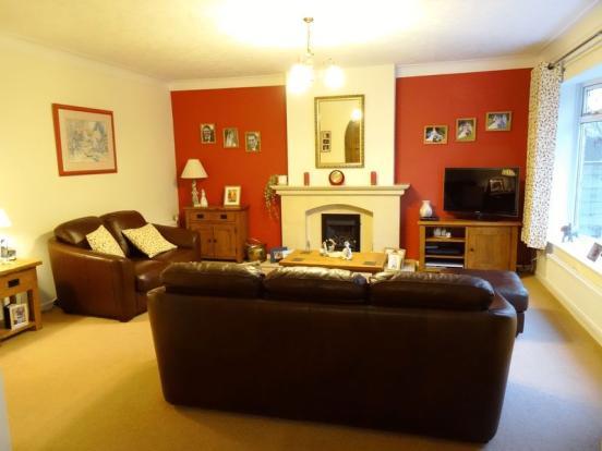 Living Room ot...