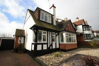 4 bedroom Detached home for sale in Kings Road, Chalkwell