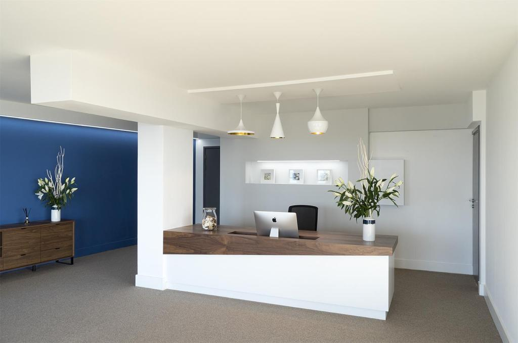 10 reception-web.jpg
