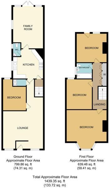 Floorplan 150_Westbo