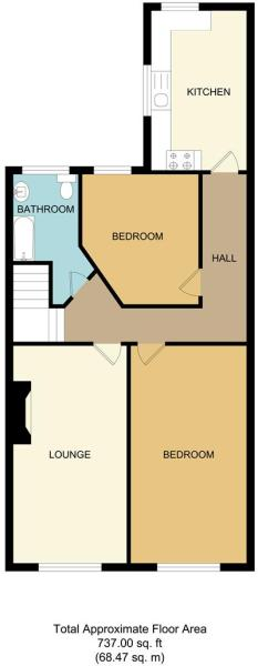 Floorplan 313a_Eastw