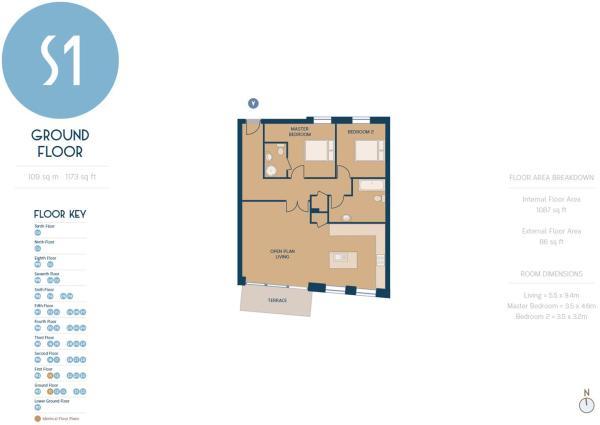 The-Shore_Floor-Plan