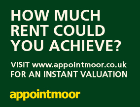 Get brand editions for Appointmoor Estates, Westcliff-On-Sea - Lettings