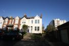 3 bedroom semi detached property in Queens Road