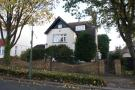 5 bed Detached property to rent in Chadwick Road