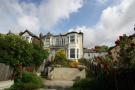 3 bedroom semi detached house to rent in The Gardens
