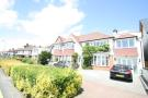 4 bed semi detached home to rent in Marine Parade
