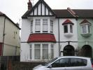 Terraced house to rent in Westbourne Grove