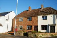 Goodlands Cottages Terraced house for sale