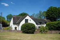 Detached home in Combe Florey, Taunton