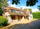 Detached home for sale in Lye Lane, Bricket Wood...