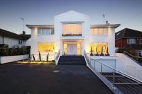 5 bed Detached property for sale in White Gables...