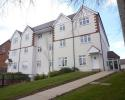 2 bedroom new Apartment for sale in Arden Court, Olton...