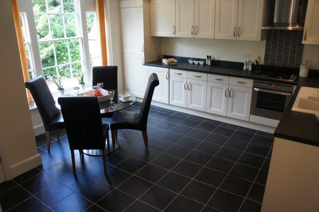 2 Bedroom Apartment For Sale In The Portland Suite Dosthill Hall Dosthill B77 1lj B77