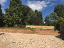 Land in Land on Gresley Close for sale