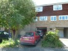 2 bed Terraced house for sale in Sorrel Bank, Croydon