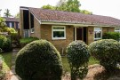 Bungalow in Bowens Wood...