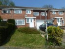 4 bedroom Terraced house in Osprey Gardens...