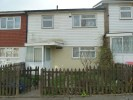 3 bed Terraced house for sale in North Walk...