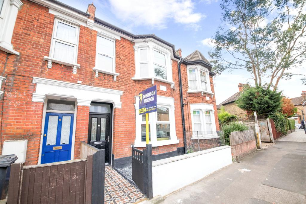 3 bedroom terraced house for sale in whitburn road for 11 jackson terrace freehold nj