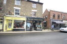 property for sale in High Street, Deal