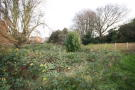 Land for sale in Lower Mill Lane, Deal