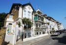 property for sale in Ranelagh Road, Deal