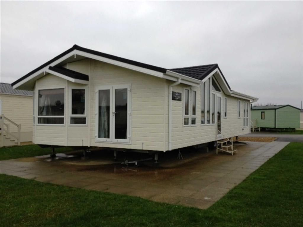 mobile home for sale in willerby new england hunstanton norfolk pe36