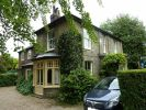 Goodwins Road Detached house for sale