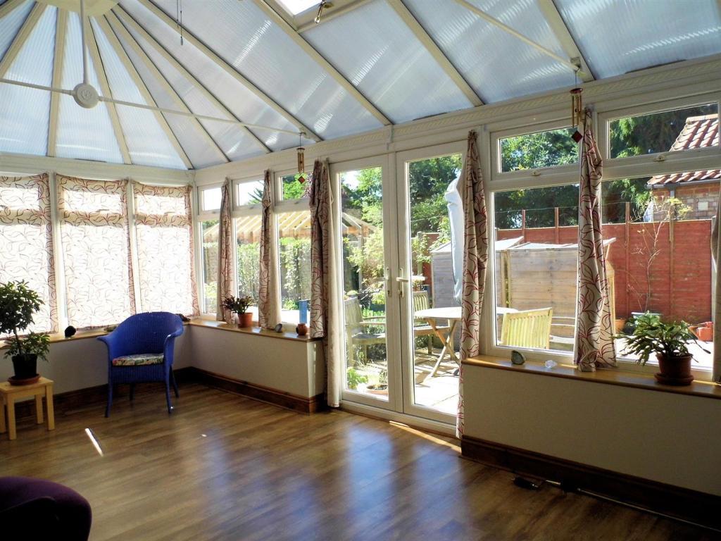 conservatory 1.JPG