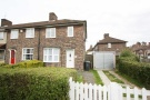 3 bedroom End of Terrace property for sale in Ashwood Road, Chingford...