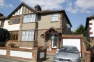 3 bed semi detached house for sale in Dale View Avenue...