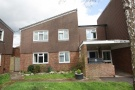 1 bedroom Flat in Farthings Close...