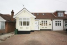 Semi-Detached Bungalow for sale in College Gardens...