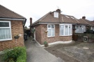 2 bed Chalet in Drysdale Avenue...