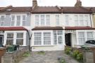3 bedroom Terraced home for sale in Higham Station Avenue...
