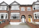 3 bedroom Terraced property for sale in Sky Peals Road...