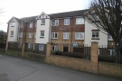 1 bed Retirement Property for sale in Chingford Mount Road...