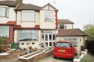 5 bed semi detached house for sale in Larkshall Crecent...