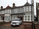 Higham Station Avenue End of Terrace property to rent